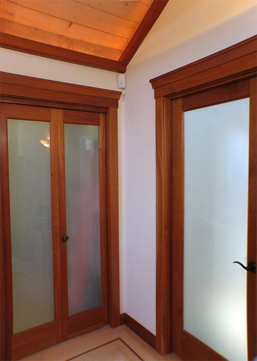 Best Images Of Bedroom Doors Home Decorating Ideas With Pictures