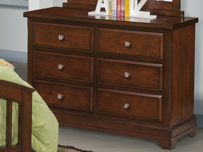 Best Seaside Youth Bedroom Collection Dresser And Mirror Combo With Pictures