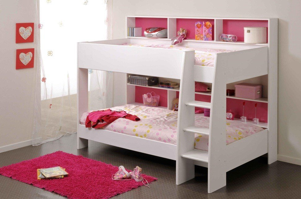 Best Rooms To Go Girls Ol Beds For Kids Girls Bedroom Kids With Pictures