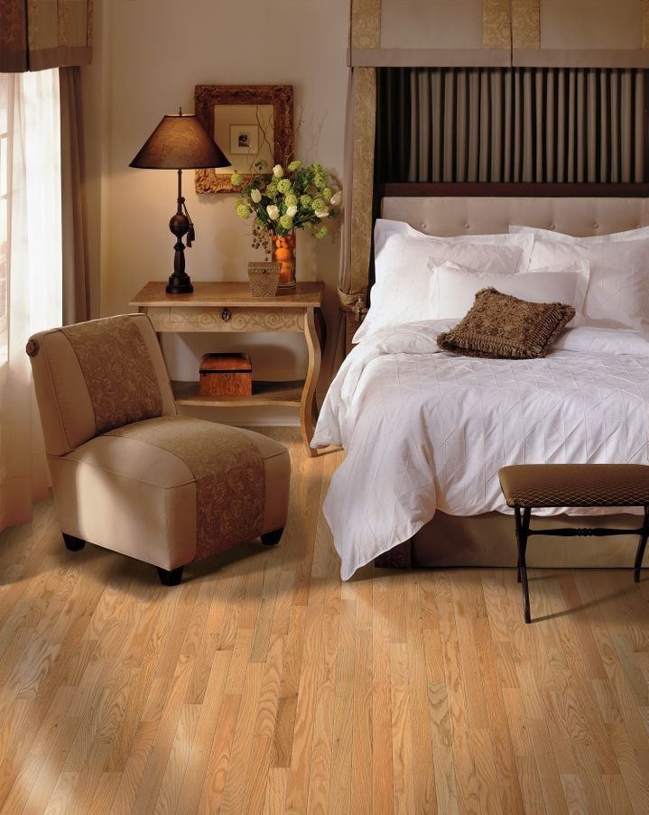 Best The Natural Bedroom Best Images About Bedroom Ideas On With Pictures