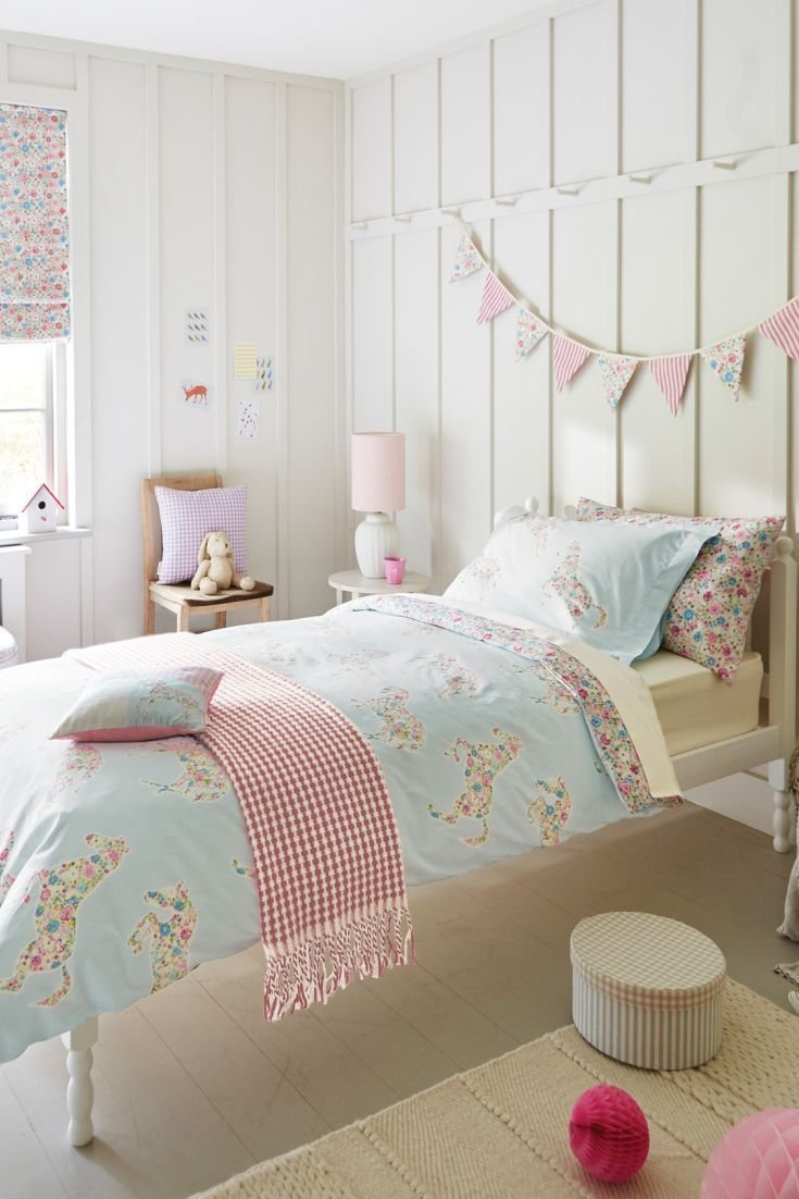 Best Pretty Decorations For Bedrooms Best Images About Pretty With Pictures