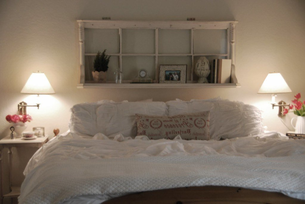 Best Country Chic Bedroom Country Chic Master Bedroom Ideas With Pictures