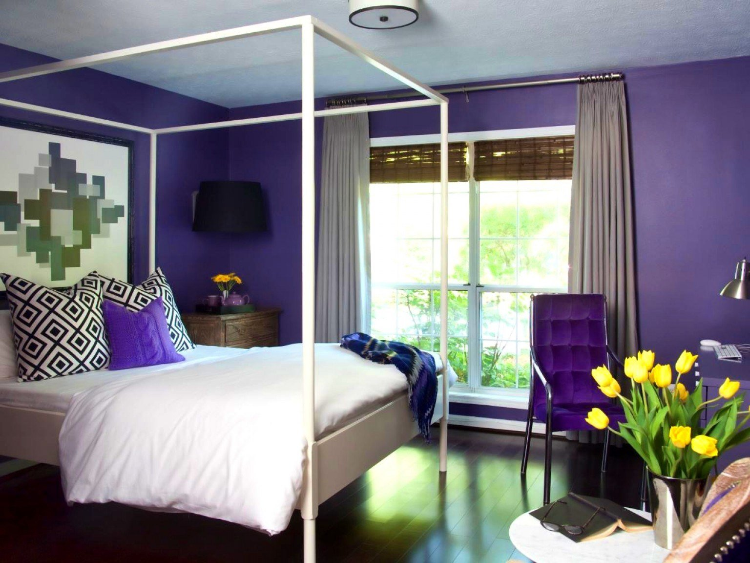 Best Practical Home Interior Design And Room Decorating Picture With Pictures