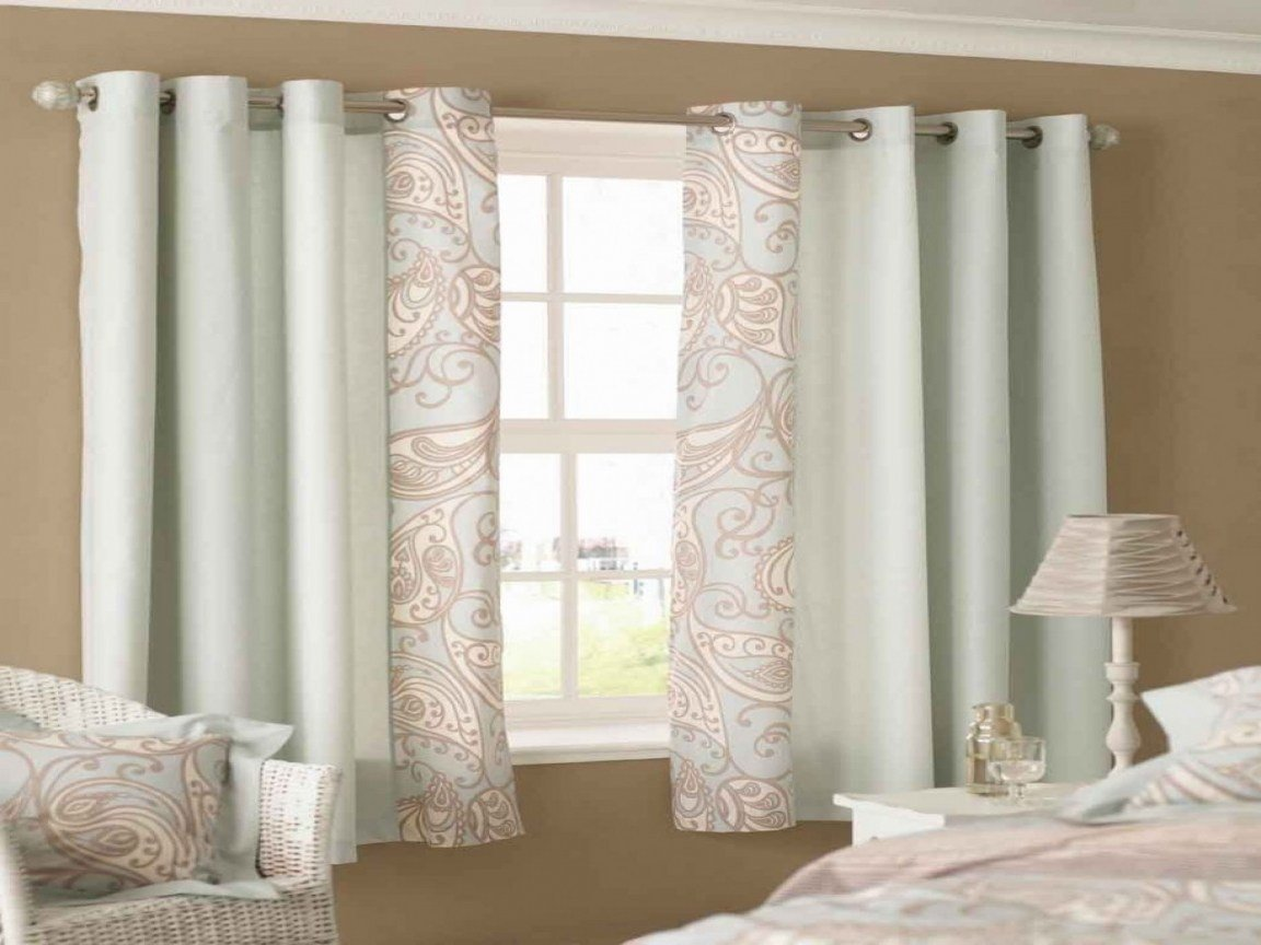 Best Small Bedroom Window Curtains Curtains For Small Bedroom With Pictures