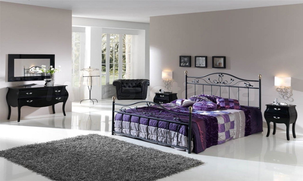 Best Room Setup Ideas Cute Bedroom Setups On Hangout Room With Pictures
