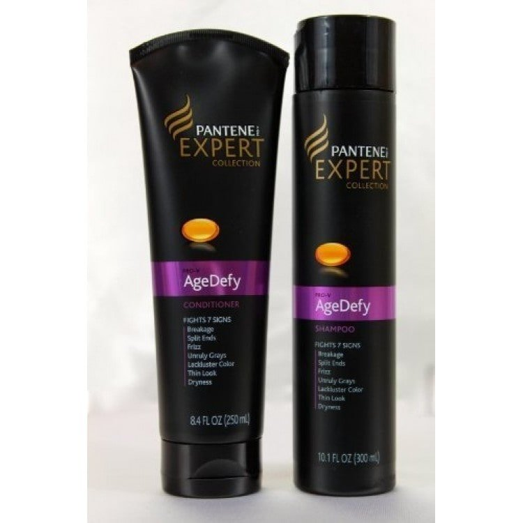 Free Best Shampoos Conditioners For Colored Hair Review 2017 Wallpaper