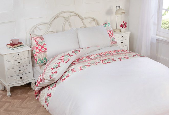Best B M Lifestyle Allergy Proof Your Bedroom On A Budget With Pictures