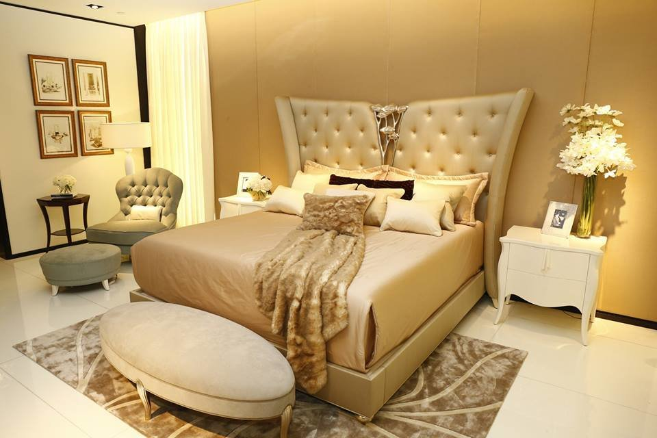 Best Inspirations Ideas Top 25 Luxury Beds For Bedroom Page With Pictures