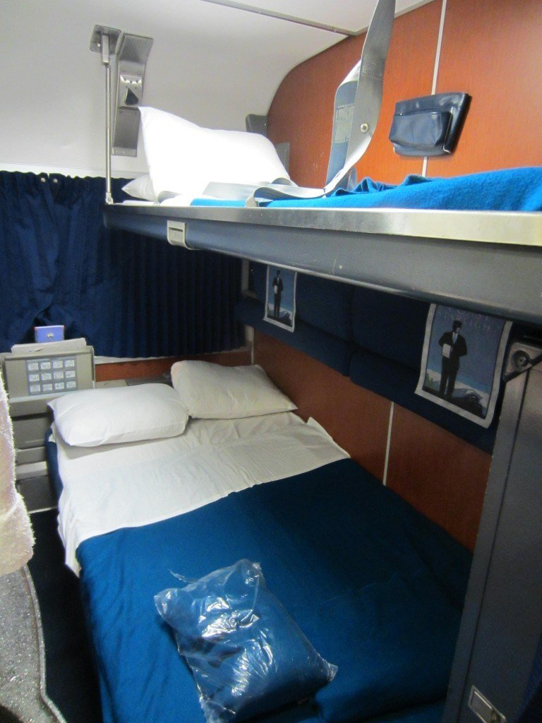 Best Viewliner Bedroom Rail Tour Guide With Pictures