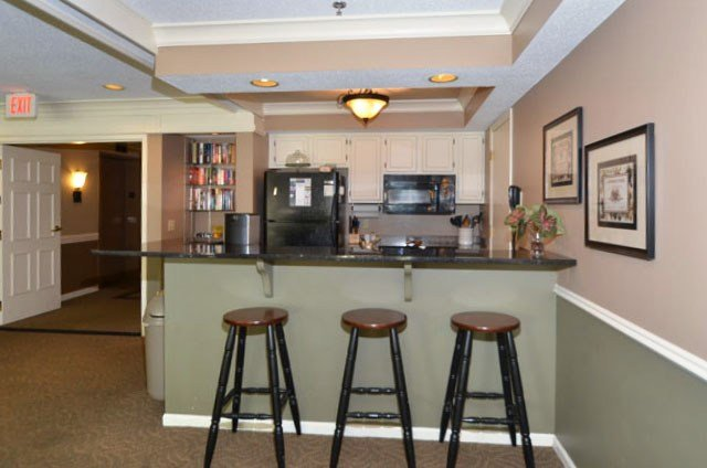 Best Crosby Pointe 1 3 Bedroom Apartments In St Paul Mn With Pictures Original 1024 x 768
