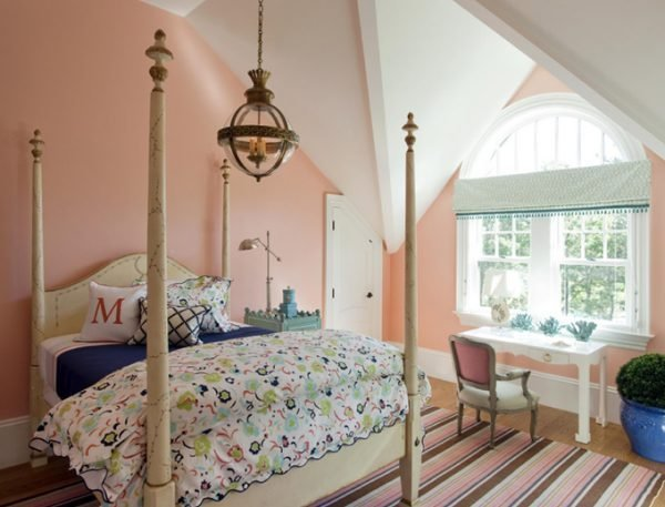 Best Remodelaholic 30 Bedrooms For T**N Girls With Pictures