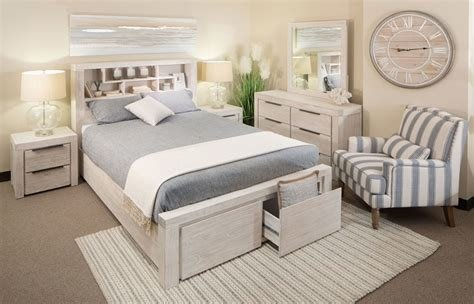 Best Transforming Your Bedroom Into A Serene Oasis Armina With Pictures
