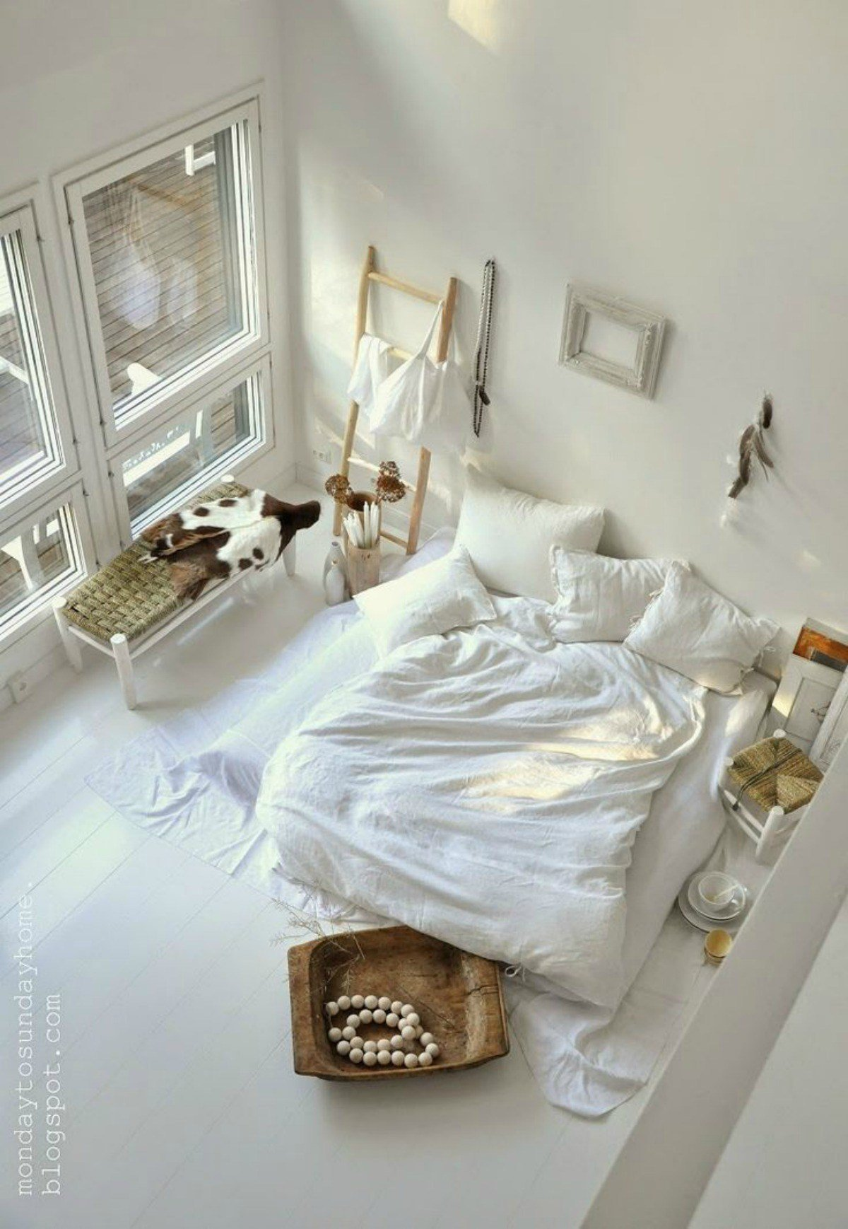 Best Bedroom Design Ideas Camere Da Letto Idee Arredamento With Pictures