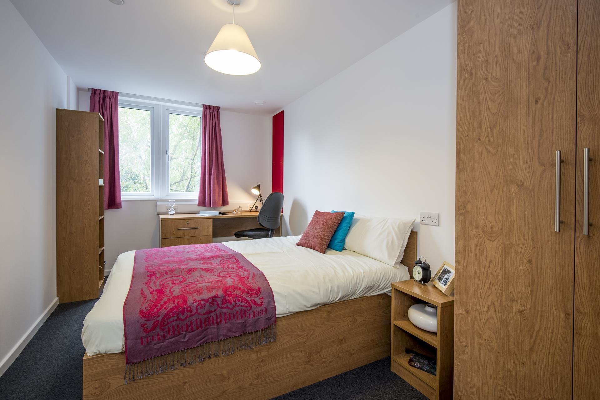 Best One And Two Bedroom Flats University Of Southampton With Pictures