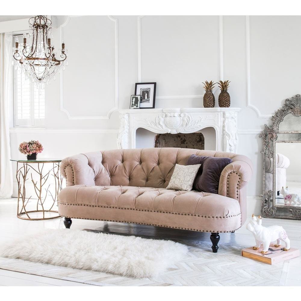 Best Colour Psychology For Interiors The Summer Personailty With Pictures