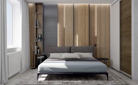 Best Romantic Bedroom Ideas For Married Couples Reclaimed Wood With Pictures