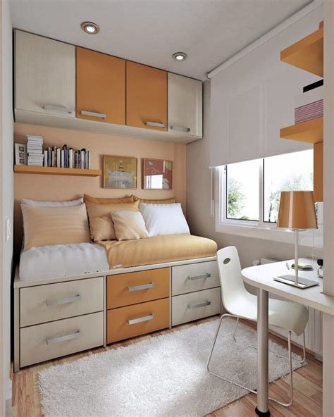 Best Small Master Bedroom Ideas Camaflexi Twin Low Loft Bed With Pictures
