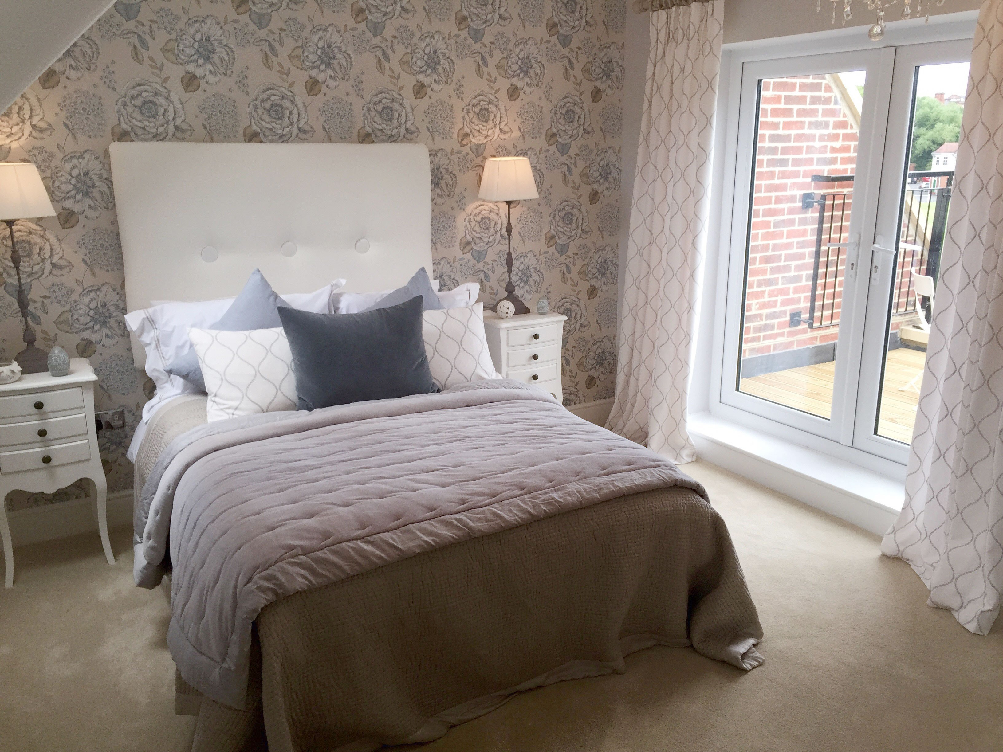 Best Homes For Sale In Darlington County Durham Dl1 5Ja With Pictures