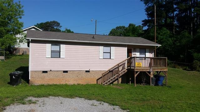 Best House For Rent In 919 Plyler Street Monroe Nc With Pictures