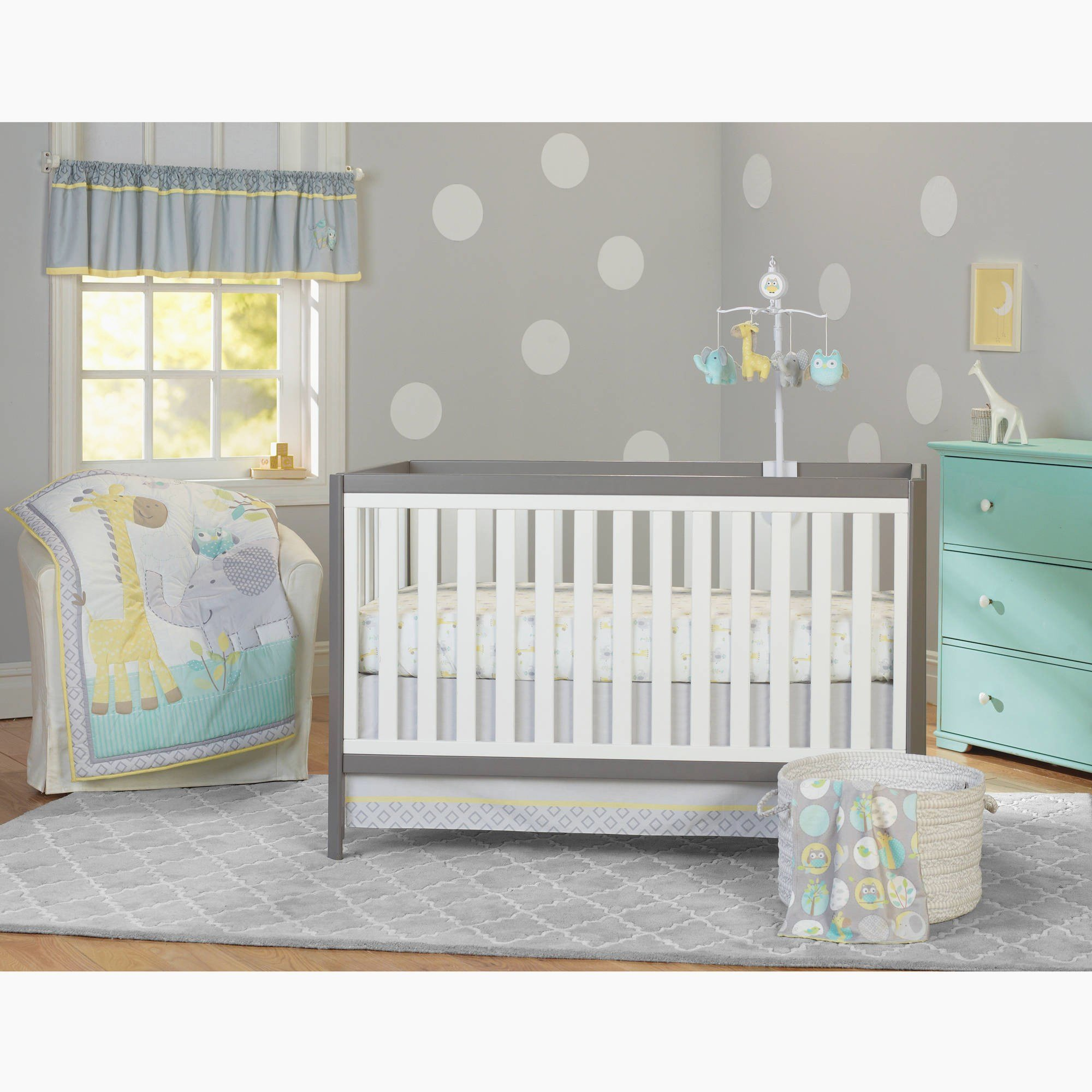 Best Bedroom Cozy Target Cribs Clearance For Modern Kid With Pictures