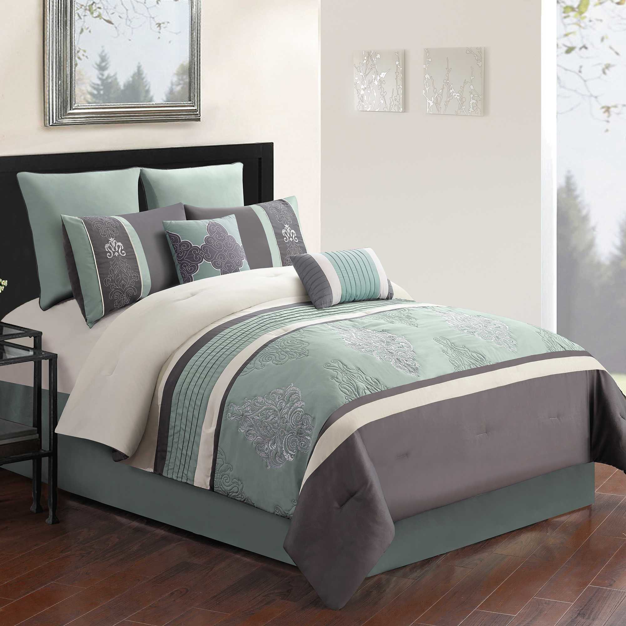 Best Bedroom Very Cozy Sears Bedding For Modern Bedroom Ideas With Pictures
