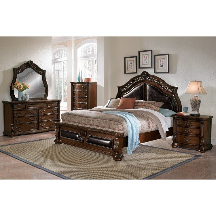 Best Bedroom Interesting Value City Furniture Twin Beds For With Pictures