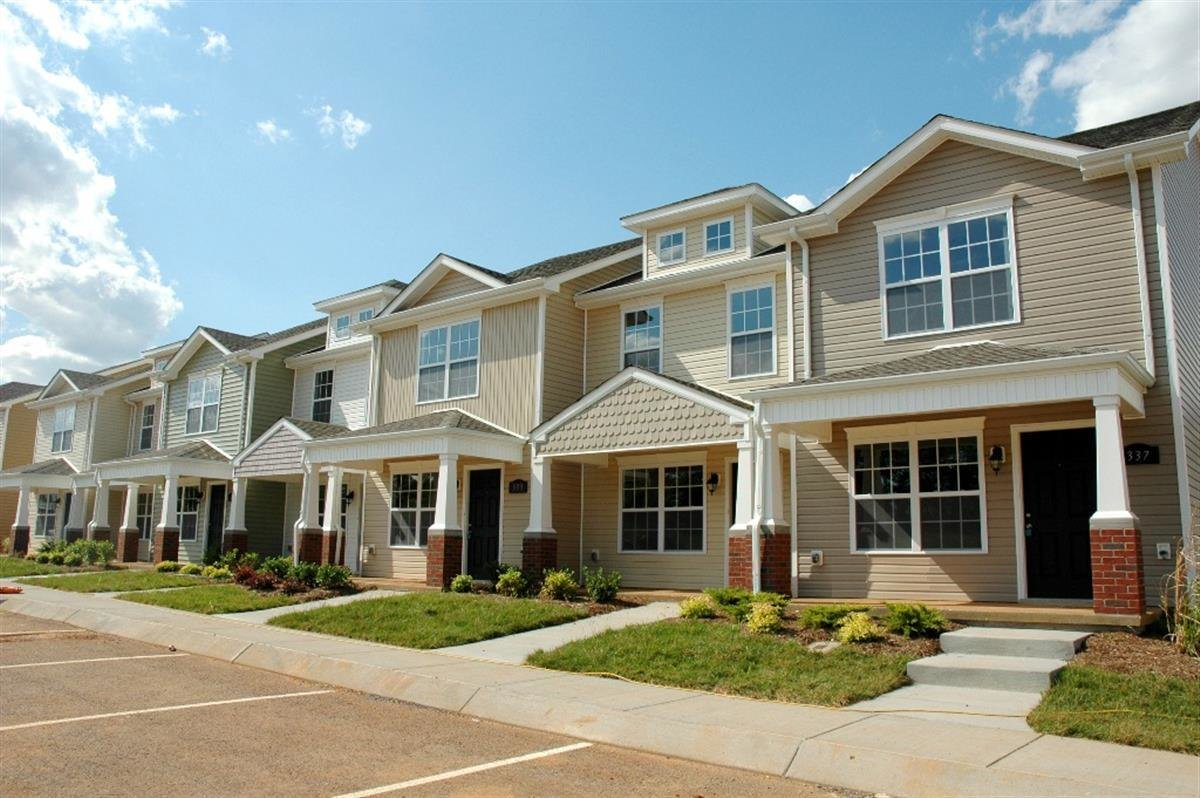 Best Governor S Crossing Apartments Apartment In Clarksville Tn With Pictures