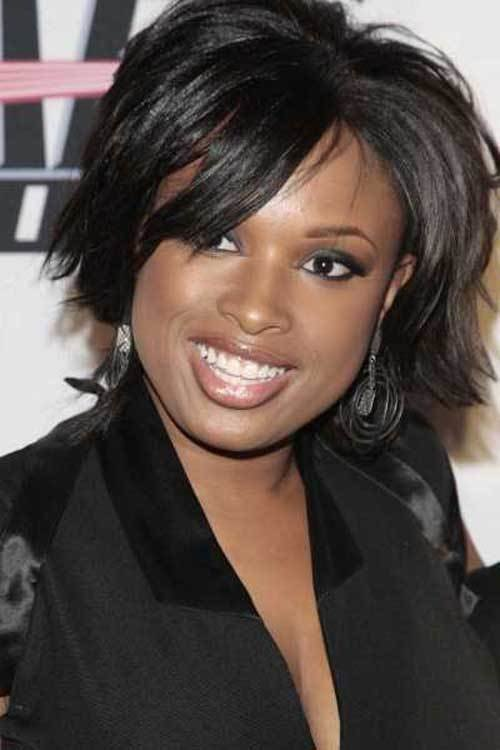 Free 25 Short Hair For Black Women 2012 2013 Short Hairstyles 2018 2019 Most Popular Short Wallpaper