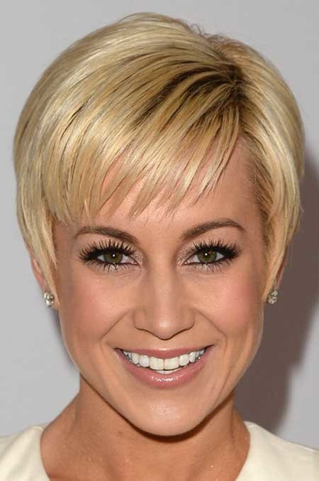 Free Pictures Of Celebrity Short Hairstyles Short Hairstyles 2018 2019 Most Popular Short Wallpaper