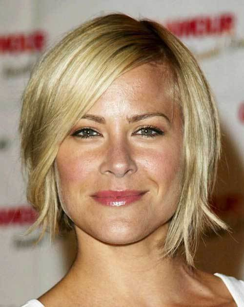 Free 30 Best Short Haircuts For Women Over 40 Short Hairstyles 2018 2019 Most Popular Short Wallpaper