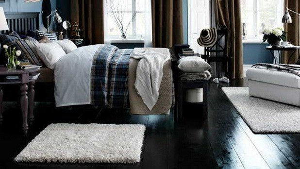 Best Cozy Fall Winter Bedroom Decorations Stylish Eve With Pictures
