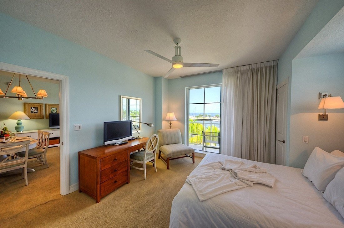 Best Suites In Tampa Accommodations Harborside Suites With Pictures