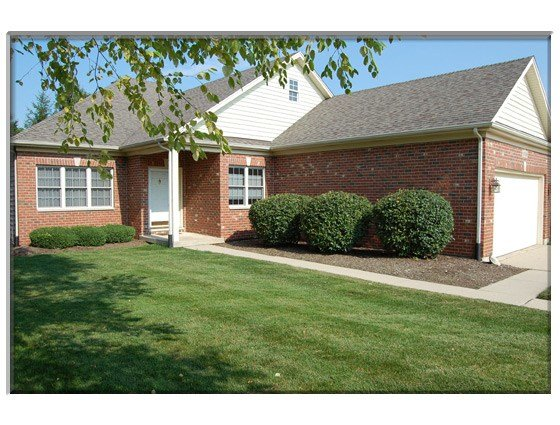 Best Saint Charles Il Home For Rent 4N382 Mark Twain St House With Pictures