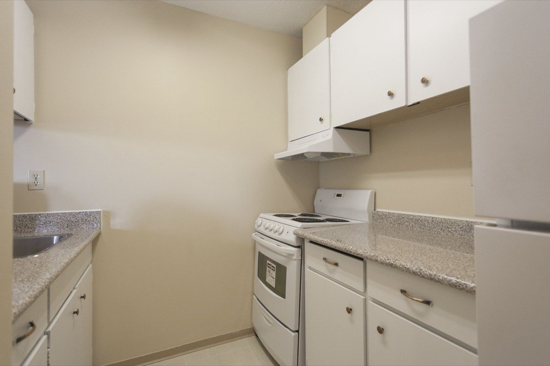 Best Apartments For Rent Victoria Tara Place Apartments With Pictures