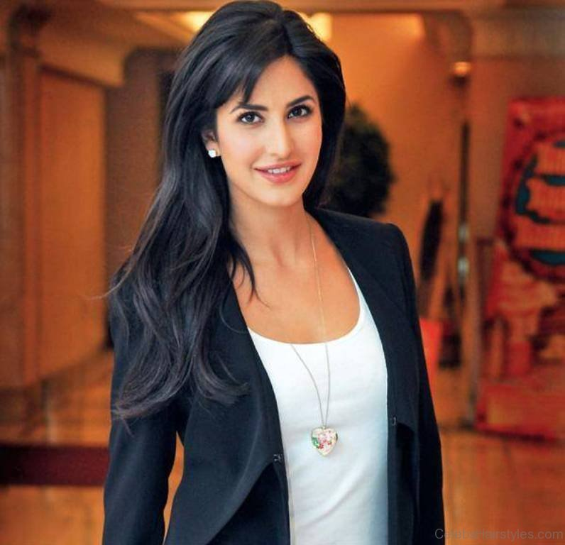 Free 51 Best Hairstyles Of Katrina Kaif Wallpaper