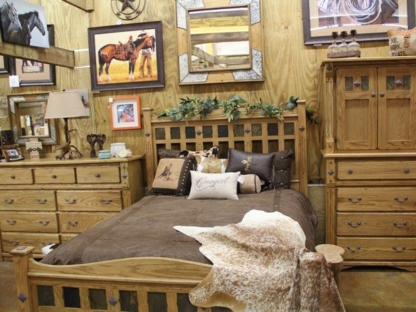 Best Our Furniture Store Blog Jacksonville Fl Circle K Furniture With Pictures