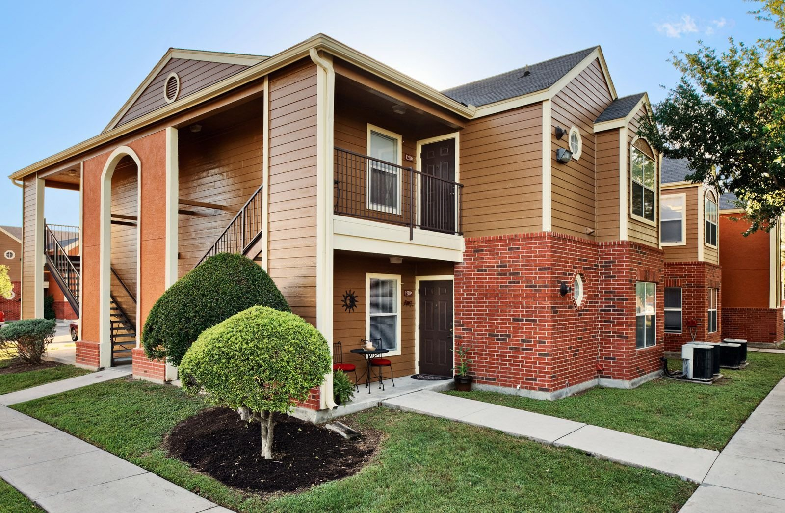 Best Country Oaks Apartments Affordable Apartments For Rent With Pictures
