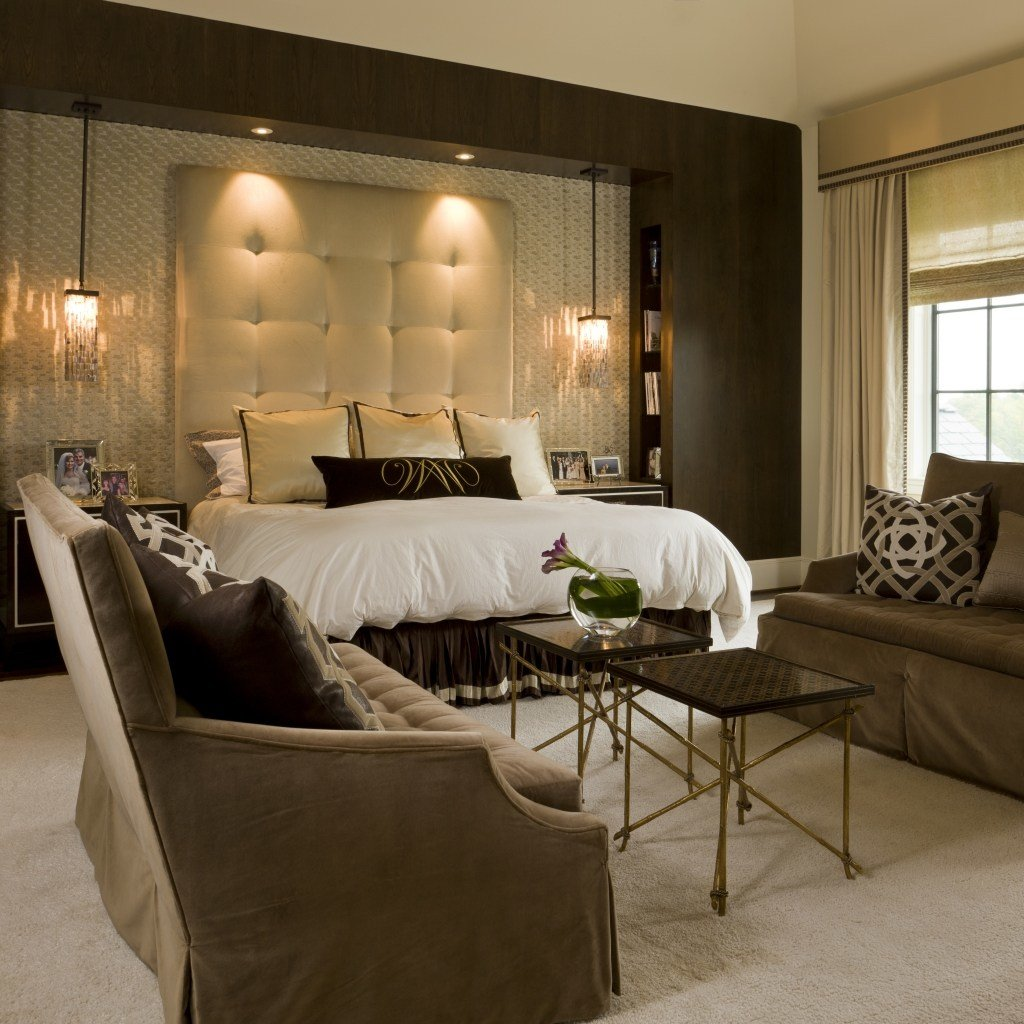 Best 3 Feng Shui Rules For Your Bedroom Sandy Spring Builders With Pictures