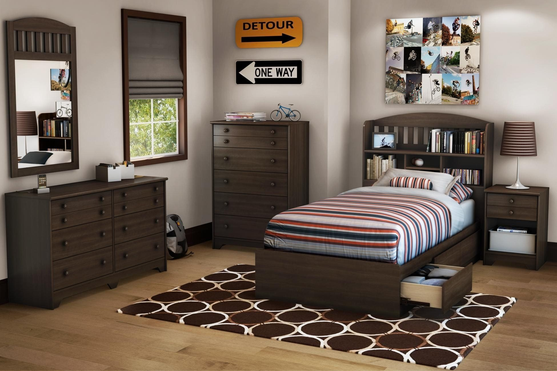 Best Twin Bedroom Furniture Sets For Adults Furniture Home Decor With Pictures