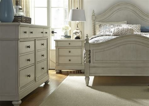 Best Liberty Furniture Harbor View Iii Bedroom Collection With Pictures