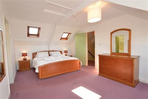 Best Bayfield Self Catering St Ives Bay Cornwall With Pictures