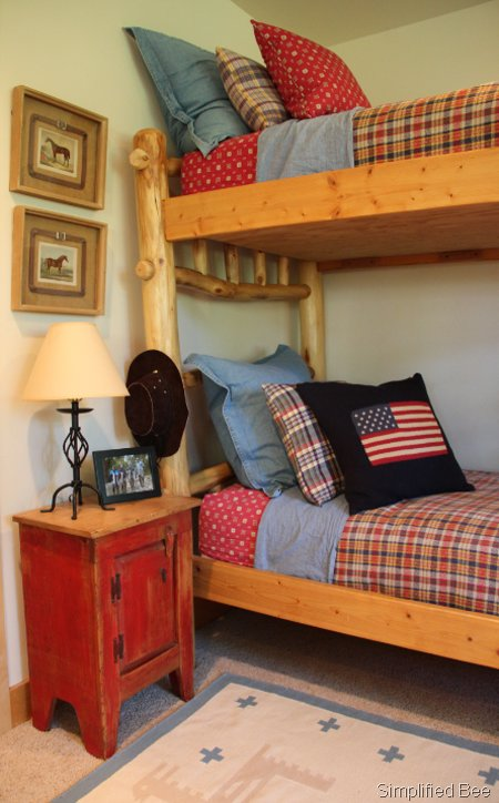 Best All American Ralph Lauren Guest Blogging Lake Tahoe With Pictures
