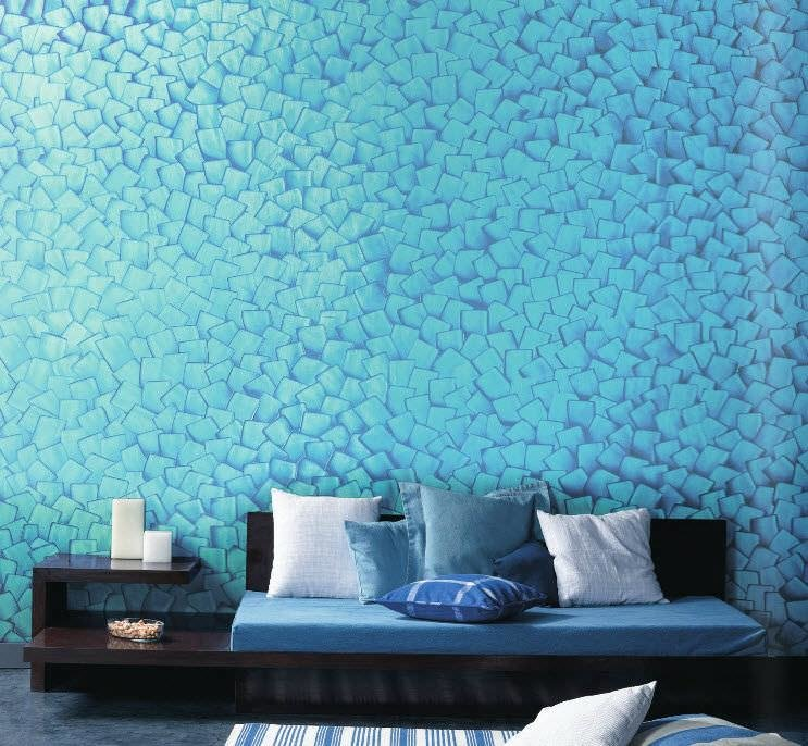 Best Bedroom Paint Colors Ideas Pictures Texture Painting With Pictures