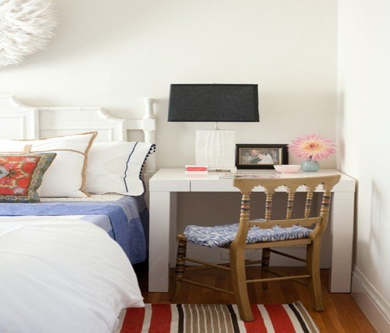 Best Make The Most Of A Small Bedroom Small Guest Room Ideas With Pictures