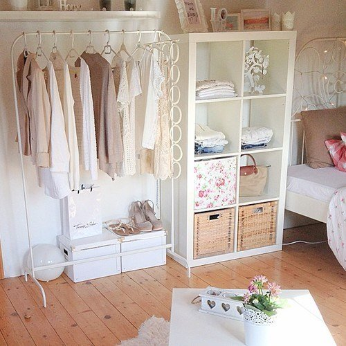 Best Wardrobe For Small Spaces Cute Bedrooms Tumblr Tumblr Bedroom Ideas For Small Rooms Bedroom With Pictures