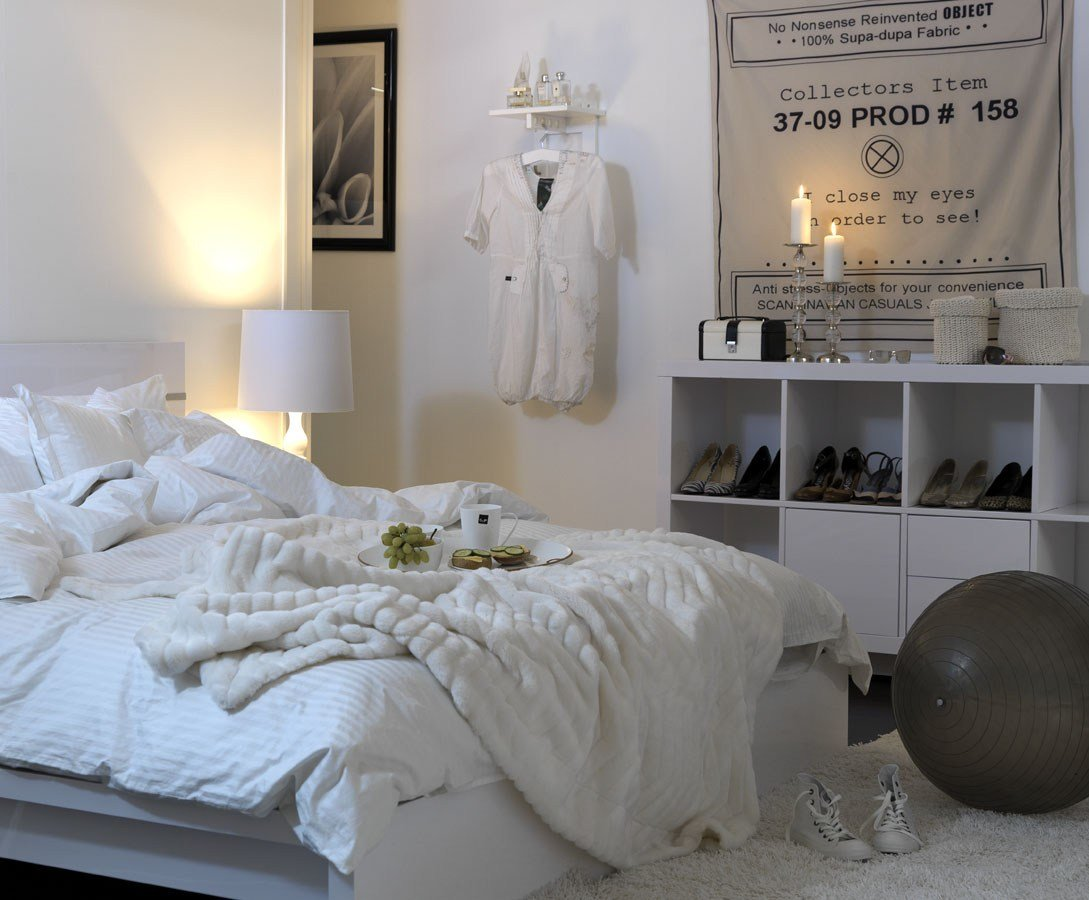 Best New Style Beds Tumblr Bedroom Paris Inspiration Bedroom Room Inspiration Tumblr Bedroom With Pictures