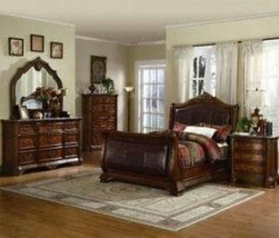 Best Bedroom Suite Ideas Royal Palace Master Bedrooms With Pictures