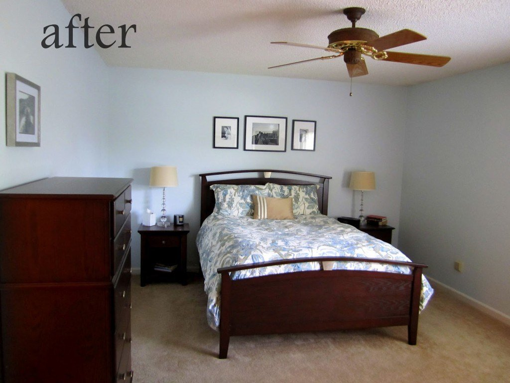 Best Good Colors For Small Bedrooms Colors For Very Small With Pictures