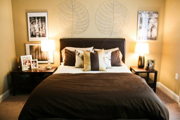 Best Room Decoration For A Couple Small Bedroom Ideas For With Pictures