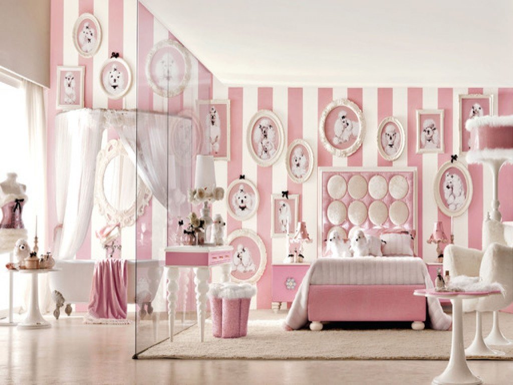 Best Bedroom Luxury Game Disney Princess Bedroom Bedroom With Pictures